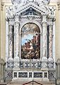 Santa Giustina (Padua) - Chapel of St. Gregory the Great.jpg