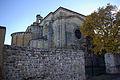 Santa Maria de Sandoval 21 by-dpc.jpg