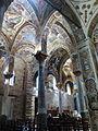 Santa Maria dell'Ammiraglioaren barrualdea'.jpg