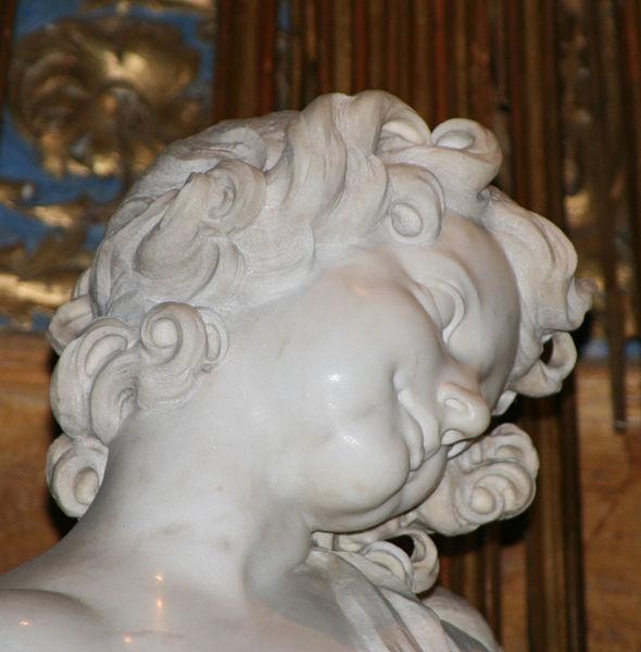 File:Santa Maria della Vittoria - 7.jpg