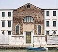 Santa Maria delle Penitenti (Venice).jpg