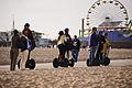 Santa Monica Beach (8369125844).jpg