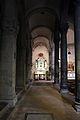Santi apostoli, fi, int. 03.JPG