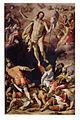 Santi di Tito - Resurrezione.jpg