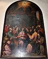 Santi di tito, pentecoste dei domenicani di dubrovnik, 1590 ca. 03.JPG