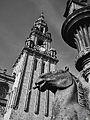 Santiago-Un cabaliño de pedra (17008654048).jpg