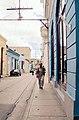 Santiago de Cuba (25072189039).jpg