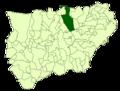 Santisteban del Puerto - Location.png