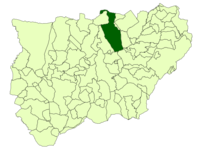 Santisteban del Puerto - Location.png