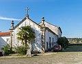 Santo Antonio dos Capuchos church in Moncao 02.jpg