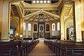 Santo Domingo Church Nave.jpg