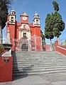 Santuario de Nuestra Señora de Guadalupe, Guanajuato Capital, Guanajuato.jpg