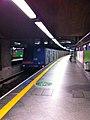 Sao Paulo Metro Line 1 (5189482551).jpg