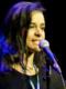 Sarah Cooper (2) .png