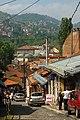 Sarajevo, Baščaršija.jpg