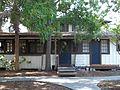 Sarasota FL McClellan Park School01.jpg