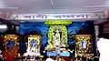 Saraswati puja at BRKM.jpg