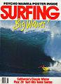 Sarlo surfingmag'95 cvr.JPG
