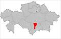 Sarysu District Kazakhstan.png