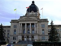 Saskatchewan Legislature.jpg