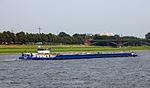 Saskia Reich (ship, 2002) 004.JPG