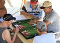 Saturday Afternoon Backgammon (6784476822).jpg