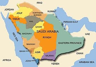 Saudi map.jpg