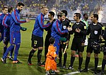 Save the Dream at the Match of champions (31067838784).jpg