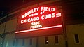 Saveferris-wrigleyfield.jpg