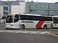 Savonlinja Volvo B7R 9700S.jpg