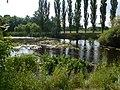 Savran River in Savran 1.jpg