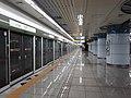 Sawol Station 20180215 221417 4084 photo.jpg