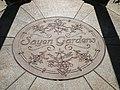 Sayen Gardens (3435132061).jpg