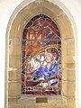 Scaynes Hill stained glass 3.jpg
