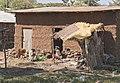 Scenes from Bahir Dar, Ethiopia (2209379715).jpg