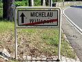 Schëld Willspull exit.jpg