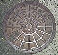 Schachtdeckel Stamford - Connecticut A.M..jpg