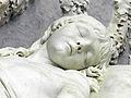 Schadow - Grabmal Alexander von der Mark 01.jpg