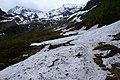Schafbärg (3.240 m) und Kleines Nesthorn (3.336 m) - panoramio.jpg