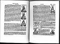 Schedelsche Weltchronik d 170.jpg