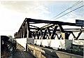 Scheldebrug - 353794 - onroerenderfgoed.jpg