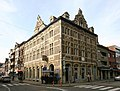 Scherpenheuvel-Zichem Isabellaplein 1 - 33996 - onroerenderfgoed.jpg