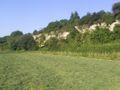 Schichtstufe überm Almetal bei Kirchborchen.jpg