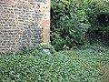 Schiffenberg, Friedhof 3.jpg