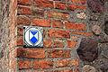 Schild-kirche-gruental-rr.jpg
