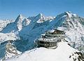 Schilthorn Gipfelstation.jpg