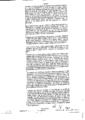 Schivardi refere 20070402 page3.png