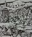Schlacht von Novara (1513).JPG
