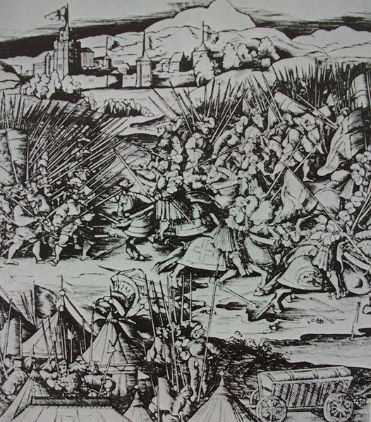 File:Schlacht von Novara (1513).JPG