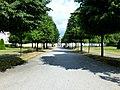 Schloß Belvedere Wien Austria - panoramio (6).jpg